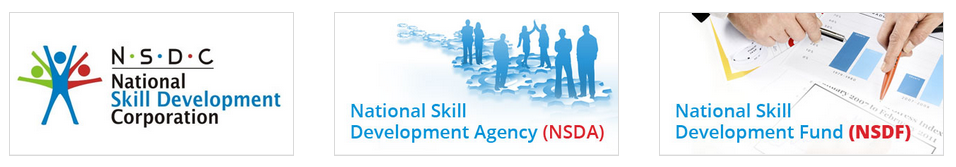 National Skill Development